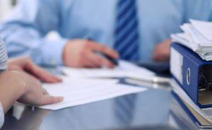 Consultancy & Logistics