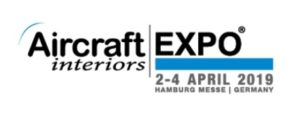 Key Plastics will be at the Aircraft Interiors Expo in Hamburg