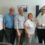 Key Plastics Scoops Top CommScope Award