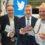 Rotunda Hospital and Key Plastics launch Umbifunnel Medical Device